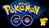Выход Pokemon GO в Украине совсем скоро!