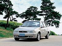 Автоковрик Daewoo Cielo Sedan 1994-1997