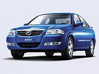 Автоковрик Samsung SM3 (N17) 09.2002-08.2005