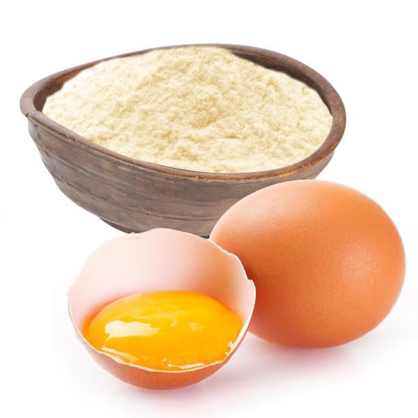 Яєчний порошок, 1 кг ХоРеКа