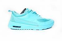 Женские кроссовки Nike Air Thea, Р. 37 38
