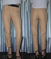 Женские брюки Tory Burch, фото 2