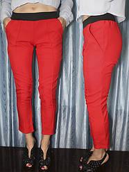 Женские брюки Tory Burch, фото 3