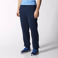 Мужские брюки флисовые Adidas Training Sport Essentials Fleece Men Pants S17534