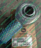 Ремень R228566 компрессора з/ч трактора V-BELT 2095mm LENGTH John Deere ремни r228566, фото 9