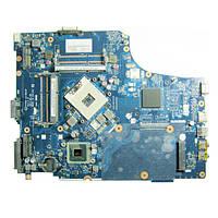 Материнская плата Acer Aspire 7750 LA-6911P Rev:1.0 (S-G2, HM65, DDR3, UMA)