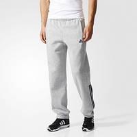 Мужские брюки флисовые Essentials Pant S17991