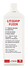Противоскользящая пропитка Litogrip Floor(литогрип фло)  - 1л  для плитки, мозаики, камня
