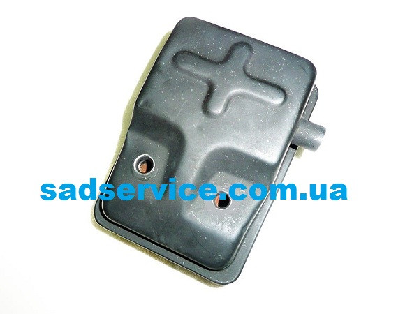 Глушитель для мотокос серии 40 - 51см³