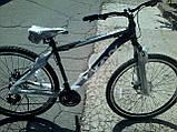 Горный велосипед найнер Titan Flash 29, фото 2