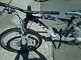 Горный велосипед найнер Titan Flash 29, фото 3