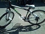 Горный велосипед найнер Titan Flash 29, фото 4