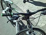 Горный велосипед найнер Titan Flash 29, фото 5