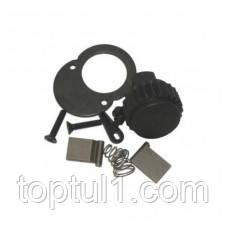 Ремкомплект TOPTUL CLBD0808  к трещоткам CJLN0816, CYAN0815, CJKN0818