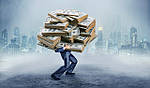 Вернуть все: что делать с пропавшими в банках деньгами