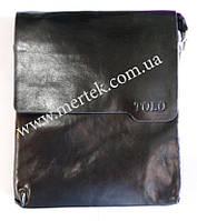 Мужская сумка новая модель TOLO