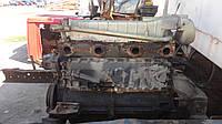 Двигатель Эталон,TATA 613, фото 1