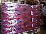 Пигмент красный, марка ТР 303 red Fepren, Precheza, Чехия, фото 2