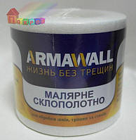 Стеклохолст 100 мм 15 м ARMAVALL50 (2000000086934)