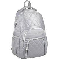 Рюкзак для подростка 818 Sport, серый