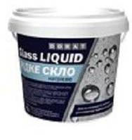 Клей жидкое стекло натриевое ТМ Donat 1,4 кг; 2,8 кг; 7,0 кг; 14 кг; 70 кг