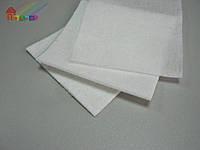 Геотекстиль полиестер иголкопробивной нетканый Sanpol 200 гр/м2 (2000000086477)
