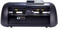 Режущий плоттер Vicsign HWQ330 ( с оптической системой и плагин для Corel )