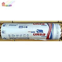 Теплоизоляция Ursa Standart 2* 15 м2  6250х1200х50 мм (2000000086705)