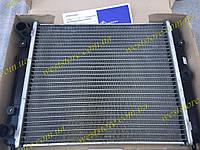 Радиатор охлаждения на ЗАЗ 1102,1103,1105 Таврия, Славута, ЛуАЗ 1301,1302  Лузар Sport Luzar  LRc 04100b