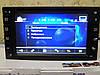 """Автомагнитола 2-Din CAR Pi-713 7"""", DVD, Bluetooth,TV, USB, Av-in! НОВАЯ"""
