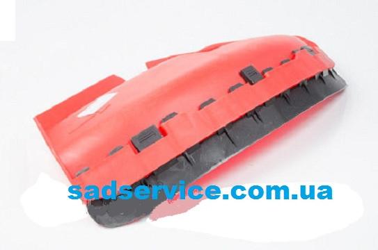 Защита ножа для мотокос серии 40 - 51см³