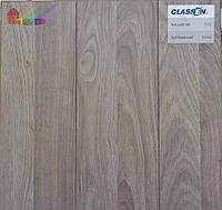 Ламинированный пол Classen Дуб Каминный 32256 (2000000087658)