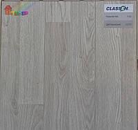 Ламинированный пол Classen Дуб Кремовый 32255 (2000000087597)
