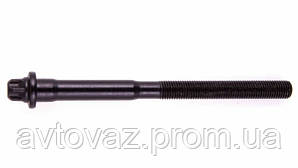 Болт головки блока цилиндров ВАЗ 21116 Гранта (М10*135*1,25) звездочка