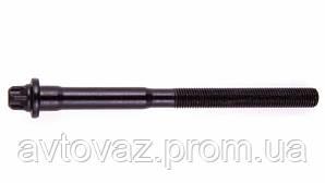 Болт головки блоку циліндрів ВАЗ 21116 Гранту (М10*135*1,25) зірочка