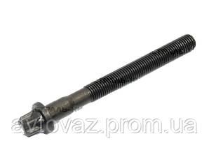 Болт головки блоку циліндрів ВАЗ 2112 М10х1,25х98 (виробництво АвтоВАЗ)