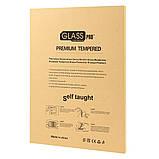 Защитное стекло Premium Tempered Glass Cube T8/T8S/T8 Ultimate, фото 2