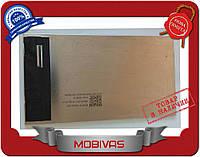 Дисплей (матрица, экран) для Lenovo TAB 2 A7-10F ПРОВЕРЕН ОРИГИНАЛ