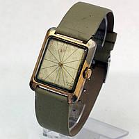 Советские часы Люкс