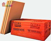 Техноплекс Техно-Николь 1180х580х50 мм 6л/уп (2000000086903)
