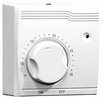 Термостаты механические: SALUS, Computherm