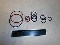 Прокладки системы охлаждения к-т FAW-1051