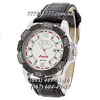 Часы мужские наручные Audi SSB-1055-0003