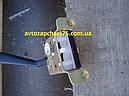 Переключатель поворотов, света Волга , Газ 3110, 3102 (производитель Автоарматура, Россия), фото 2