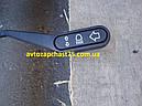 Переключатель поворотов, света Волга , Газ 3110, 3102 (производитель Автоарматура, Россия), фото 4