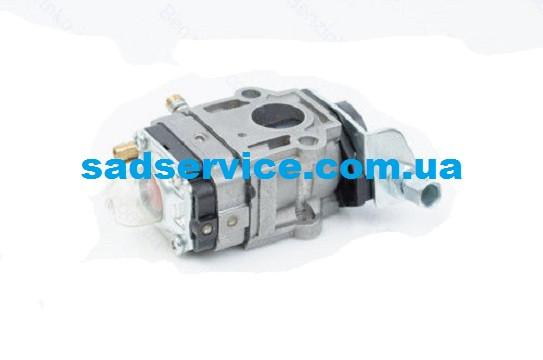 Карбюратор с выходом 14 мм для мотокос серии 40 - 51см³