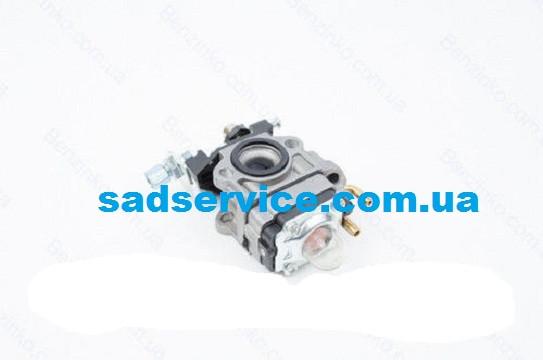 Карбюратор с выходом 11 мм для мотокос серии 40 - 51см³