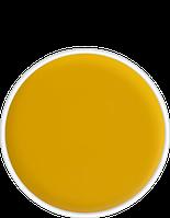 Аква-грим Aquacolor, Kryolan
