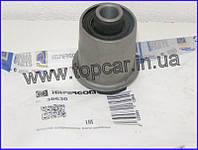 Сайлентблок заднего рычага внутр и наруж Renault Kangoo 4Х4 1.6/1.9DCI Impergom Италия 36630