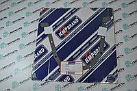 Прокладка задней крышки Cummins 6CT, ISle, L375, ISC 3939353 / 3914301 / 3901734 / 6742-22-4560 / 87447962 / , фото 1
